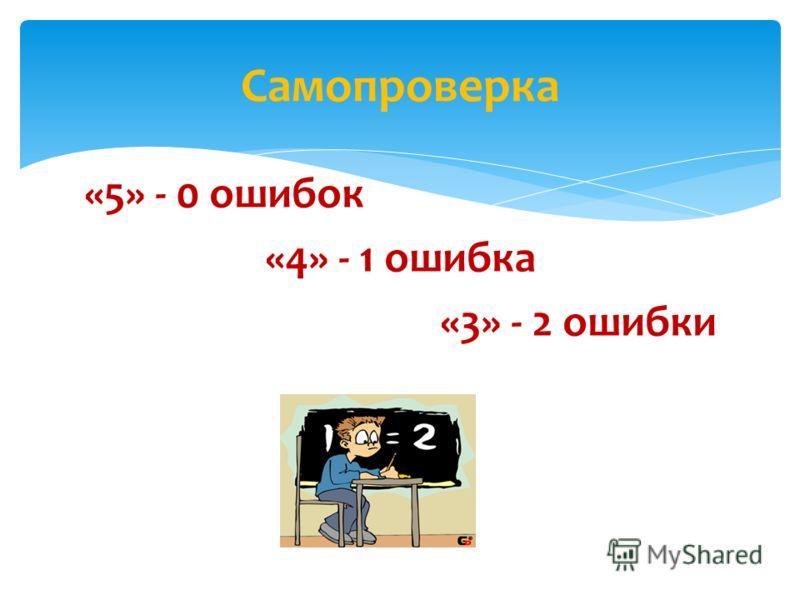 Давайте проверим??? 1) 10a 2 +b 2 -6ab 2) 9a 2 3) 25c 2 +49d 2 4) 8 1) x 2 +9y 2 +6xy 5) 16x 2 -9y 2 2) 4x 2 +y 2 +4xy 6) x 2 -49y 2 3) 16a 2 -8a+1 7) x 3 +27 4) 25a 2 -20a+4 8) x 3 +8