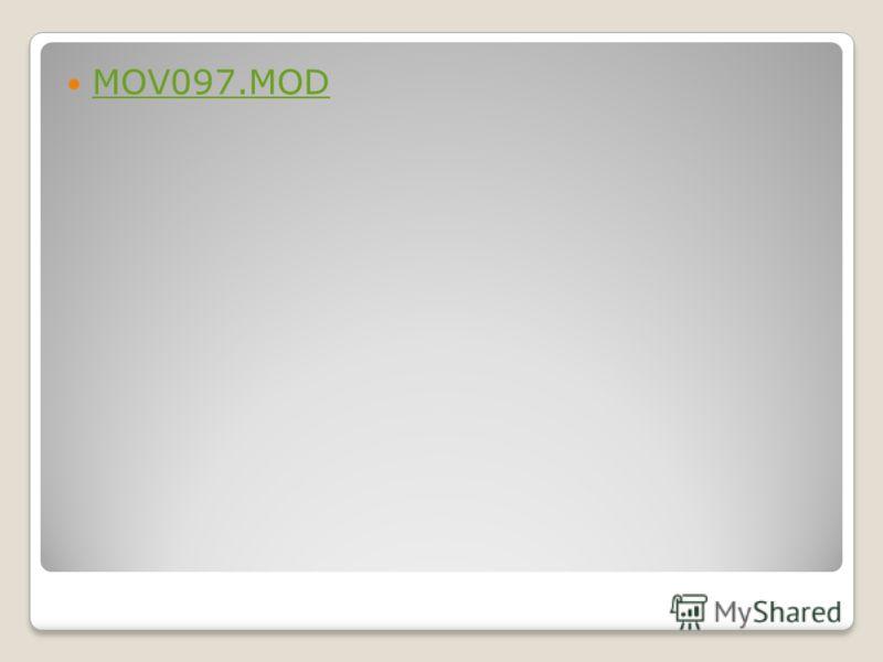 MOV097.MOD
