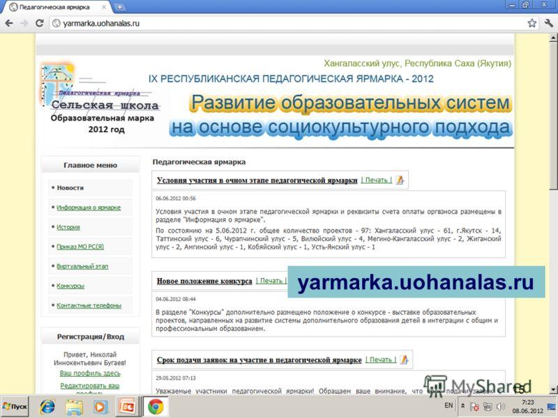 yarmarka.uohanalas.ru 15