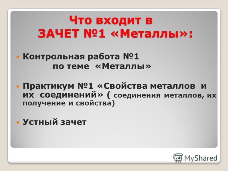 Презентация на тему ХИМИЯ Обобщающая консультация по теме  3 ПЛАН 1