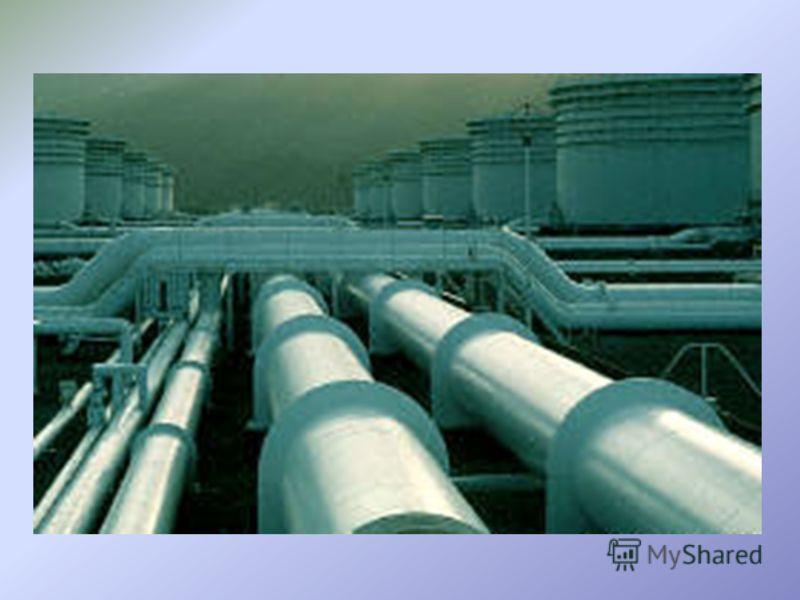 Продукты коксования Кокс (углерод 96-98%) Каменноугольная смола Аммиачная вода Коксовый газ