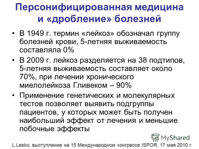 http://images.myshared.ru/5/402914/slide_4.jpg