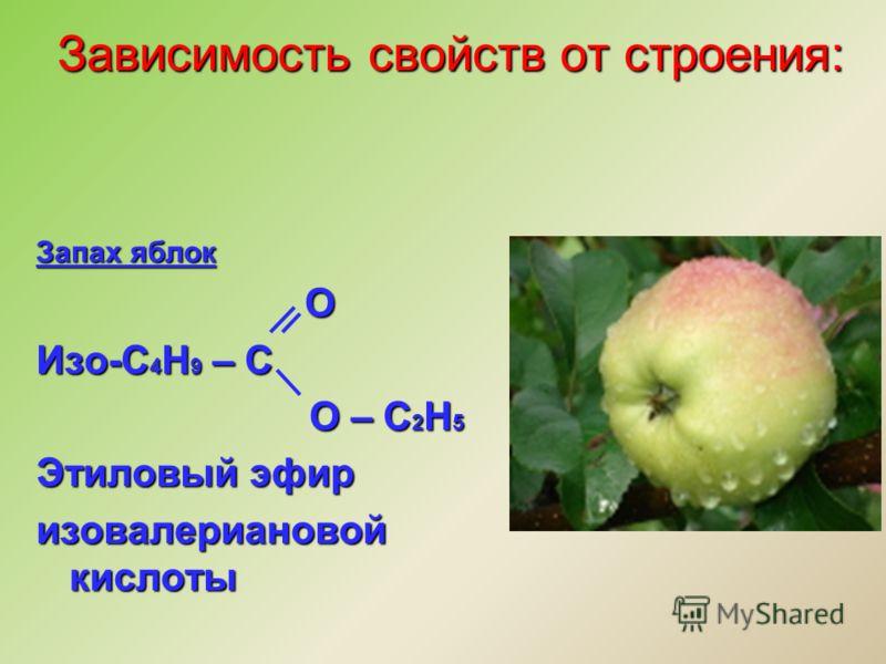 запах прелых яблок изо рта у ребенка