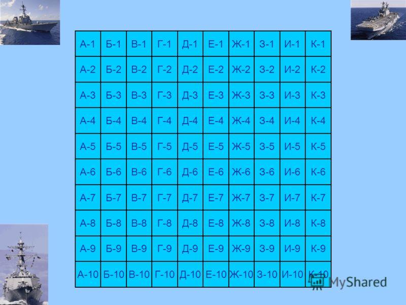 A-1Б-1Б-1В-1В-1Г-1Г-1Д-1Е-1К-1 К-2 К-3 К-4 К-5 К-6 К-7 К-8 К-9 К-10 И-2 И-3 И-4 И-5 И-6 И-7 И-8 И-9 И-10 З-2 З-3 З-4 З-5 З-6 З-7 З-8 З-9 З-10 Ж-3 Ж-2 Ж-4 Ж-5 Ж-6 Ж-7 Ж-8 Ж-9 Ж-10 Е-2 Е-3 Е-4 Е-5 Е-6 Е-7 Е-8 Е-9 Е-10 Д-2 Д-3 Д-4 Д-5 Д-6 Д-7 Д-8 Д-9 Д-