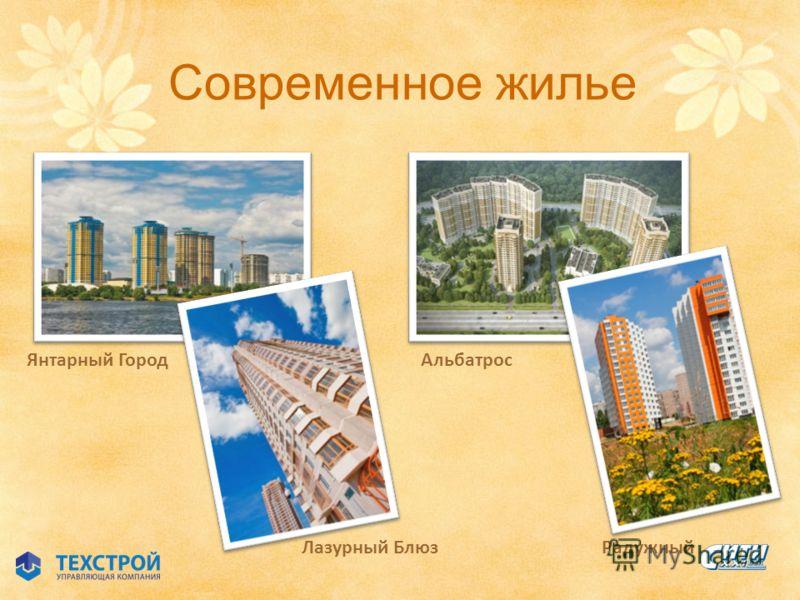 Лазурный Блюз Альбатрос Радужный Янтарный Город