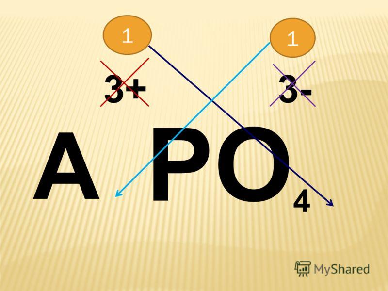 A SO 4 3+2- 2 3 ()