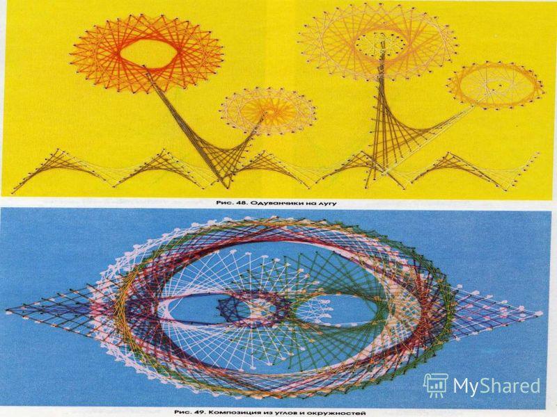 1.Логическое мышление как структура взаимосвязанных компонентов может быть сформирована в дошкольном возрасте. 2. Процесс структурного становления логического мышления имеет достоверно высокую эффективность при использовании адекватных возрасту ребён