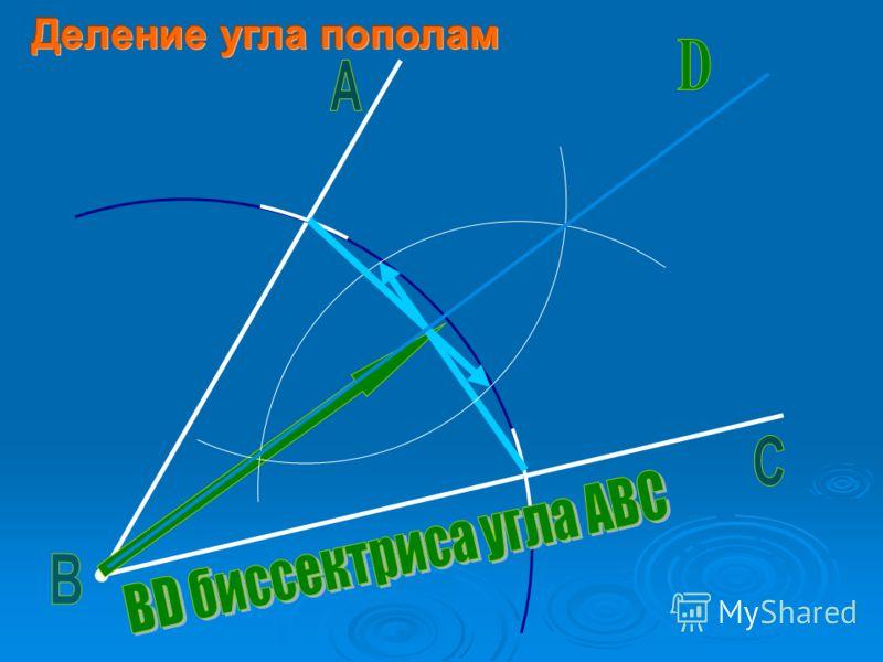 S = 50t Зависимость пути, пройденного автомобилем со скоростью 50 км/ч от времени t = 1ч 0100200 S = 50 1 = 50 км. t = 2ч S = 50 2 = 100 км. t = 4ч S = 50 4 = 200 км. По смыслу задачи t 0 Переменная t - независимая переменная Переменная S - зависимая