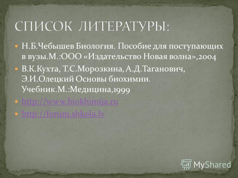 ДАВ1СВ12