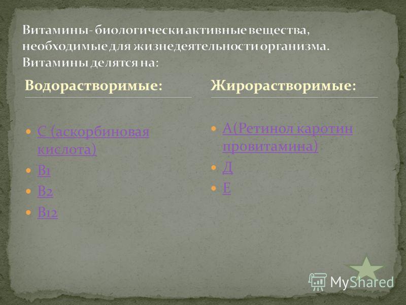 Составитель Савченко О.А.