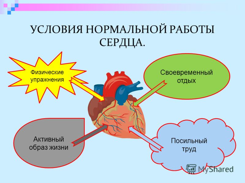 У представителей IV группы крови есть предрасположенность к следующим заболеваниям: острые респираторные заболевания, острые респираторные заболевания, грипп и прочие инфекции верхних дыхательных путей; грипп и прочие инфекции верхних дыхательных пут
