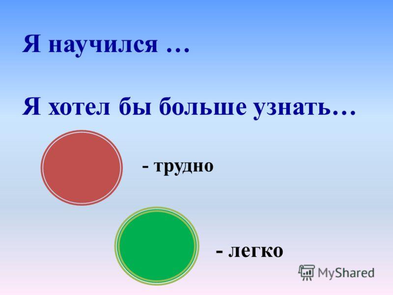 - решено верно - допущена ошибка (20 + 30) : 5 = 50 : 5 = 10 (20 + 30) : 5 = 20 : 5 + 30 : 5 = 10