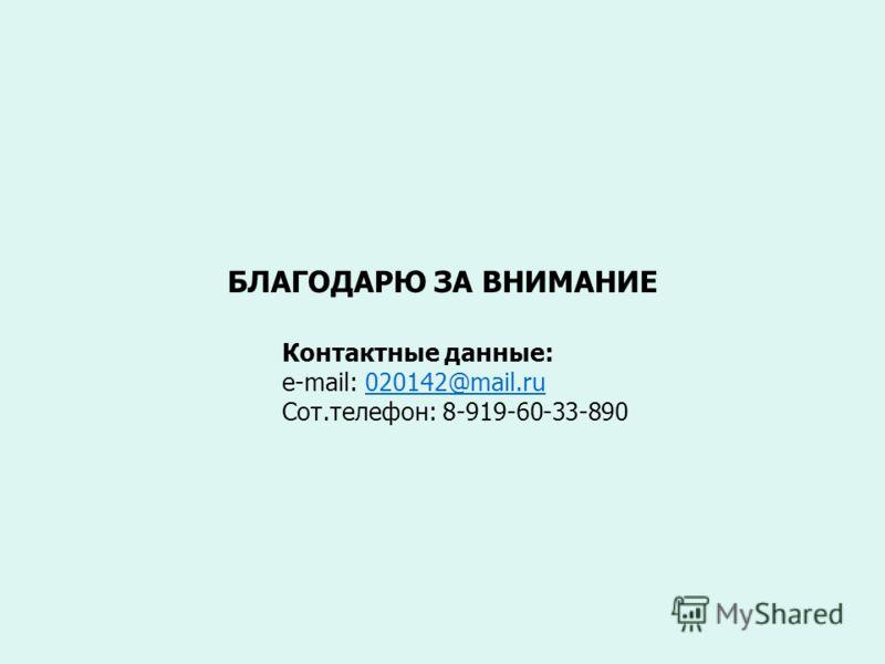 15 3-ХЛОРПРОПАНДИОЛ 7 г/л ДИЗЕЛЬНОЕ ТОПЛИВО 150 г/л НЕФТЬ И НЕФТЕПРОДУКТЫ 100 г/л О-ХЛОРФЕНОЛ 50 мг/л 2, 4-ДИХЛОРФЕНОЛ 50 мг/л 2,4-дихлорфеноксиуксусная кислота 50 мг/л ФЕНОЛ 1 г/л ЭПИХЛОРГИДРИН 2 г/л 2,3- дихлорпропанол 1 г/л 1,3- дихлорпропанол 2 г