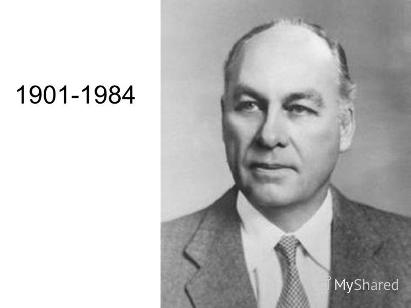 1901-1984
