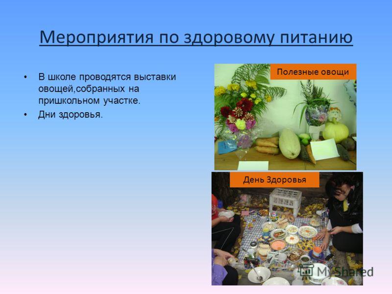 столовая здорового питания москва