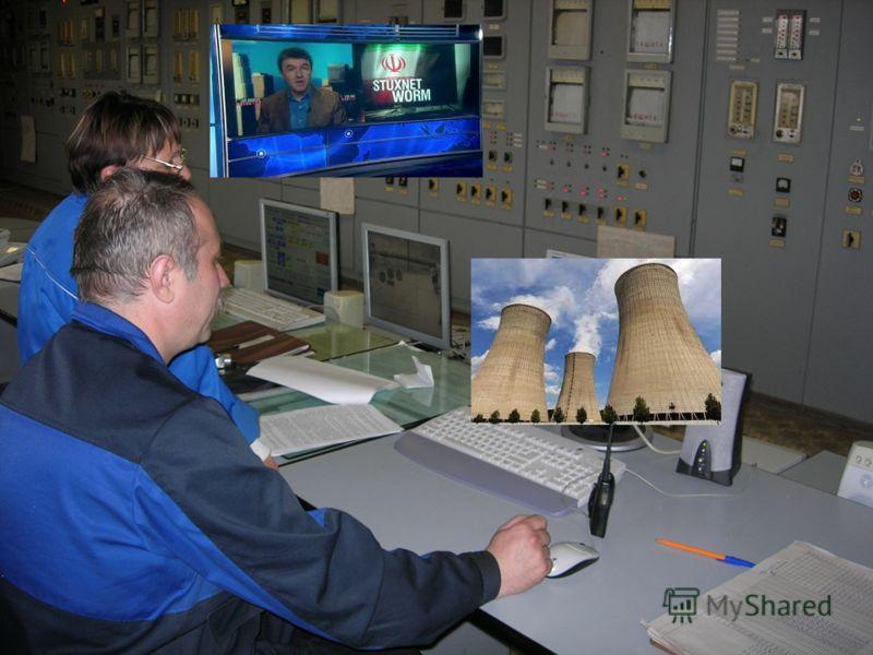 8 Операторы сегодня и завтра 8 Все права защищены ©1995 – 2010 Холдинг РБК