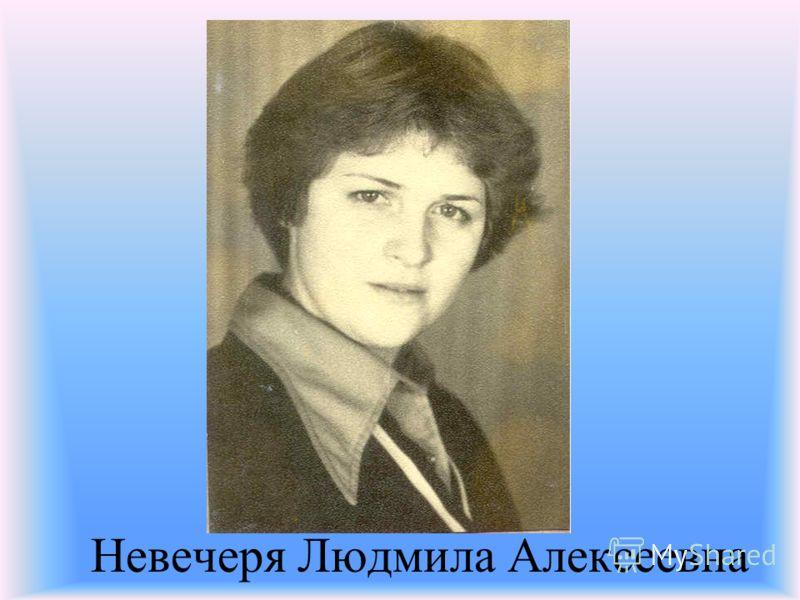 Тепликова Евгения Алексеевна