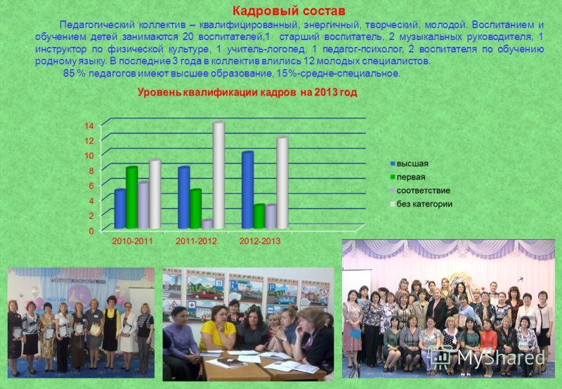 Перспективное Планирование Воспитательно Образовательного Процесса По Программе От Рождения До Школы