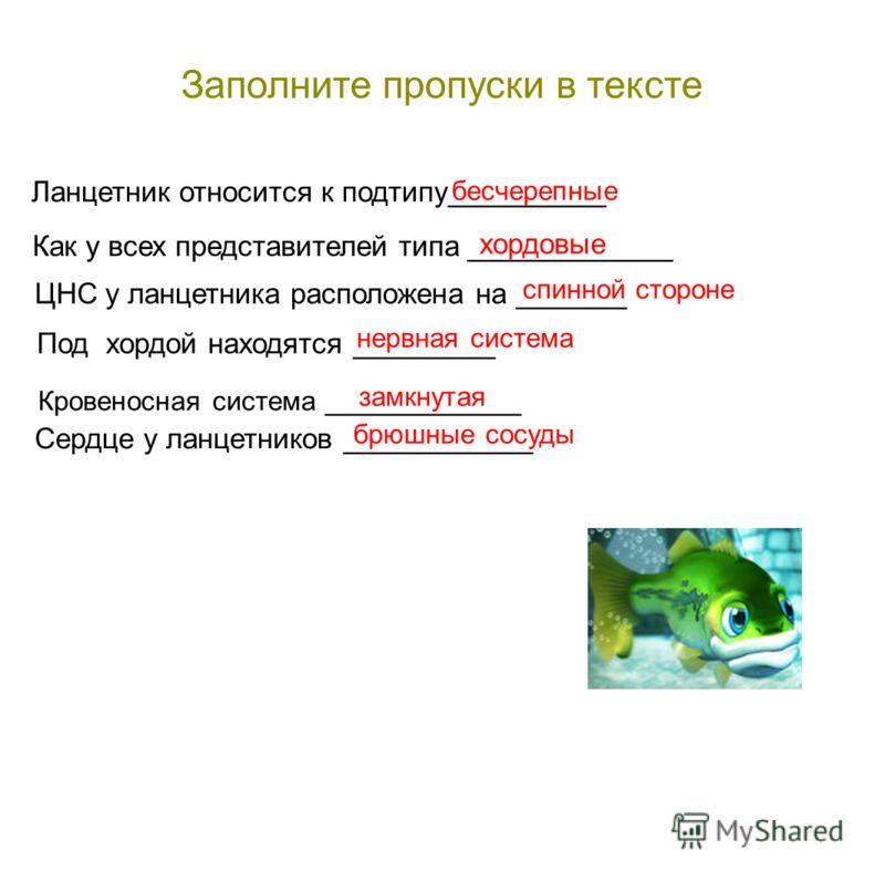 заполните пропуски в обобщенной схеме научного познания