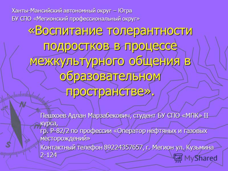 download Handbook of Echo Doppler Interpretation, Second Edition