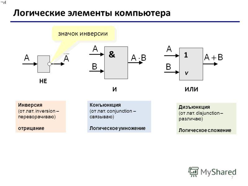 Пример. Составьте программу, вычисляющую сумму четных чисел от 4 до 30. Решение. REM * сумма четных чисел * S=0 FOR I = 4 ТО 30 STEP 2 S=S+I NEXT I PRINT S END