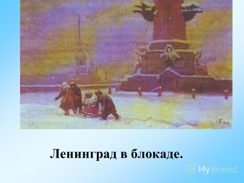 Юбилейная медаль Двадцать лет победы в Великой Отечественной войне 1941-1945 гг. Учреждена 7 мая 1965 года