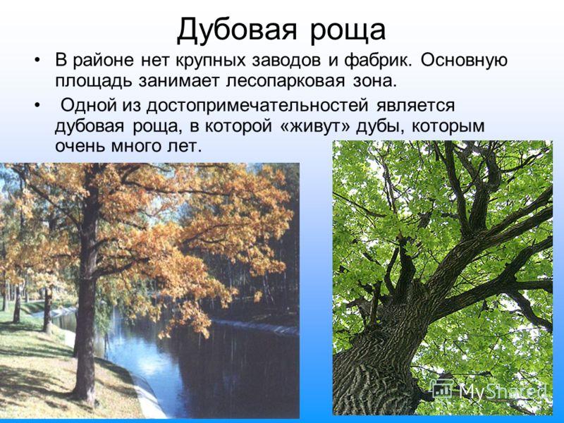На северо- востоке вырос он, С Москвой сумел так органично слиться. Высокий молодой микрорайон Один из младших сыновей столицы. Район Лианозово