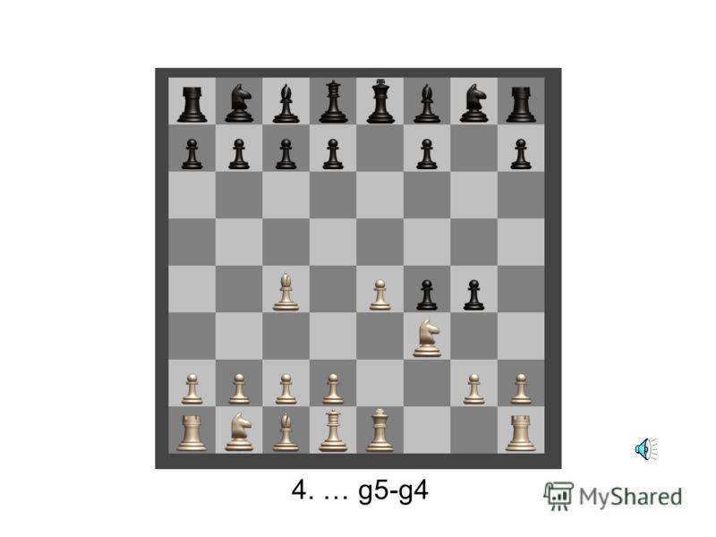 4. ¥ f1-c4