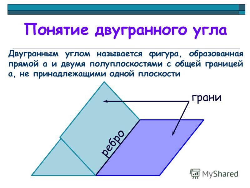 Презентация На Тему Школа Здоровья