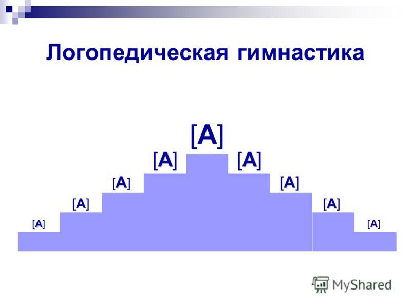 Логопедическая гимнастика [А[А][А[А] [А][А] А[А]А[А] А[А]А[А] А[А]А[А] А[А]А[А] А[А]А[А] А[А]А[А] [А][А]