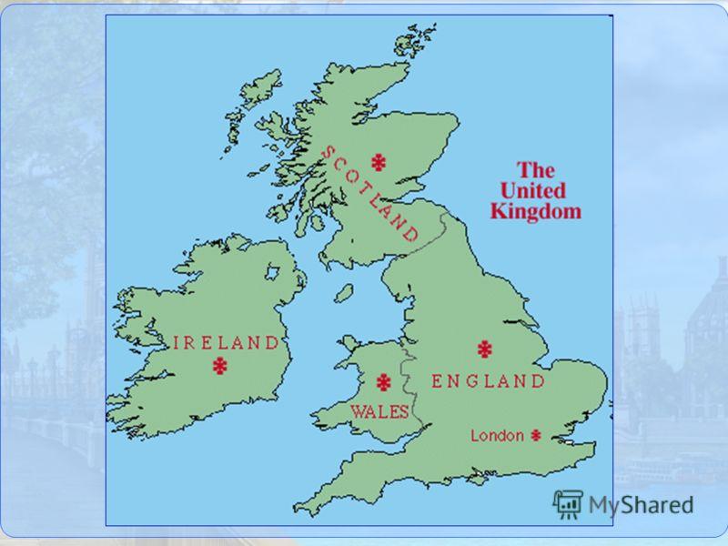 Try to read! Pay attention to the pronunciation! Scotland [̗skɒtlənd'] Wales [ʹweɪlz] cultural centre [ʹ kʌlʧərəl ʹ sentə] is situated [ʹsıtʃʋeıtıd] be rich [rıtʃ ] in worth[wɜ:θ ] visiting