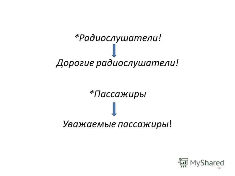 Многоуважаемый Павел Константиныч! 15