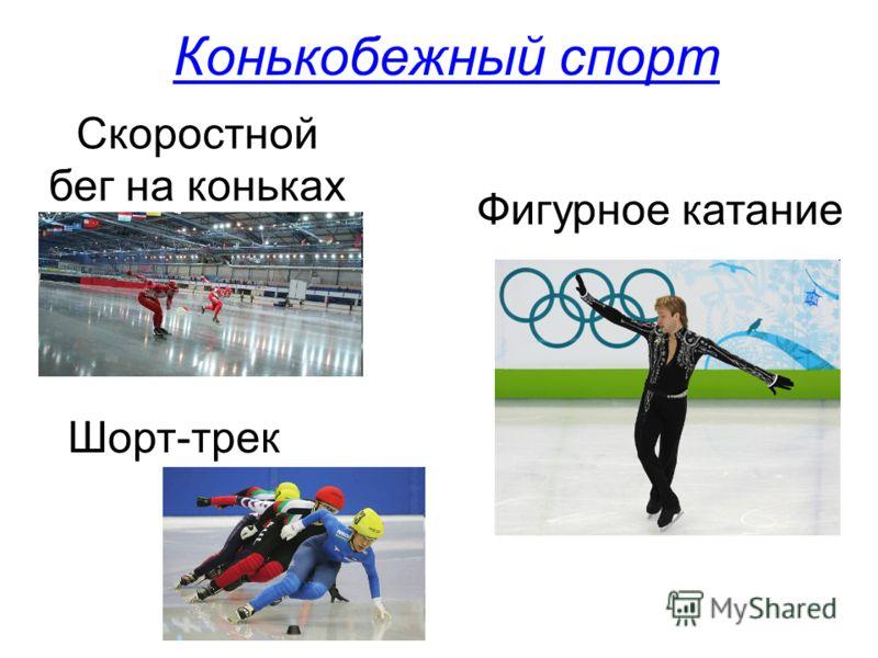 Скорость лыжника Никиты Крюкова 500 м/мин Средняя скорость учащихся 5 класса 160 м/мин