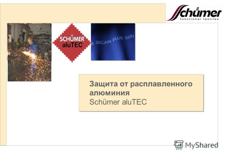 © G. Schümer GmbH & Co Moskau June 2010 27 защита удобство цена Требования к СИЗ Оптимальное соотношение цена/ качество Schümer SECAN® предлагает наилучшее сочетание всех требуемых качеств Гарантированная защита, ориентированная на реальные риски опа