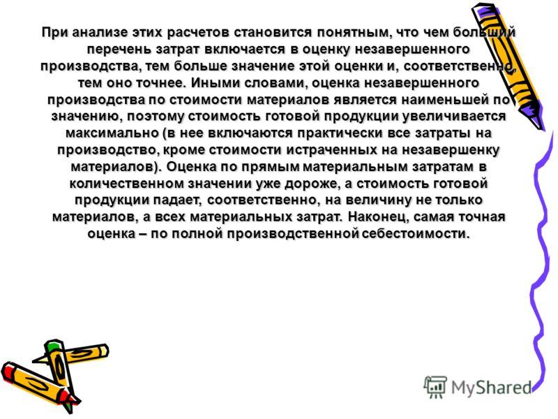 Цветы, шары, дизайн, Архангельск - VK