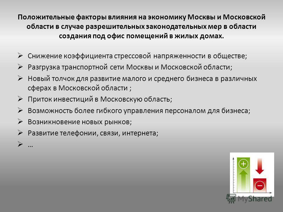 Аренда жилых помещений под офис запрещена законодательно. В соответствии с пунктом 3 статьи 288 Гражданского кодекса Российской Федерации размещение в жилых домах промышленных производств не допускается. Размещение собственником в принадлежащем ему ж