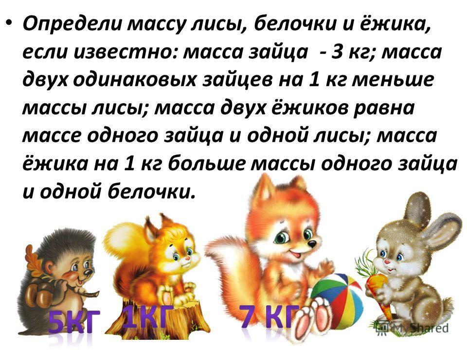 Гдз по русскому Яз 9 - картинка 1