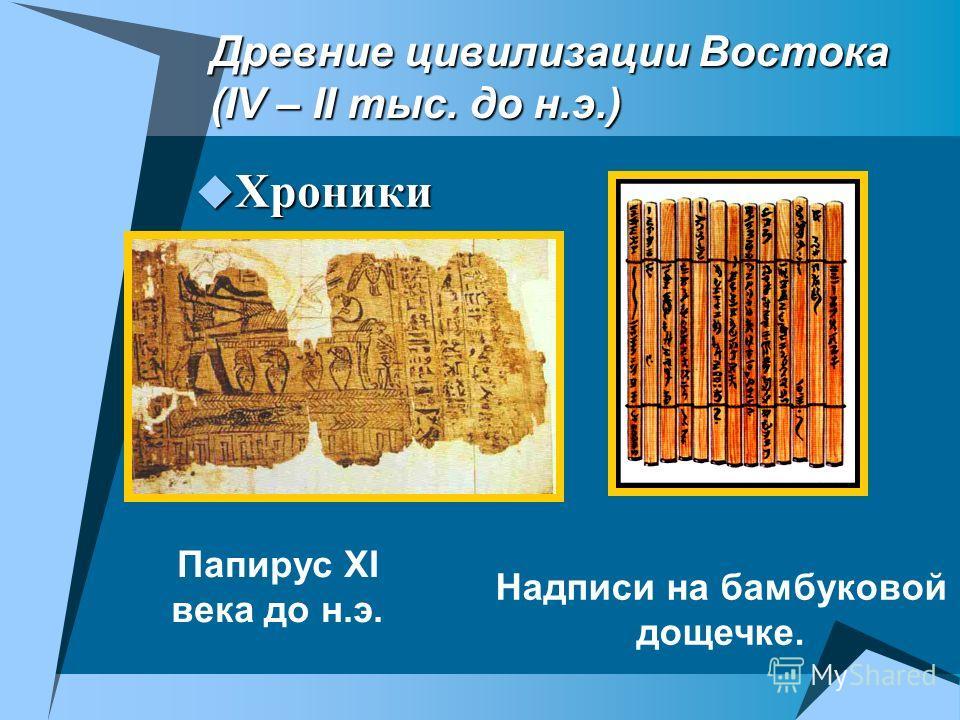 Этапы развития исторического знания Фольклор (легенды, предания, сказания, былины) Фольклор (легенды, предания, сказания, былины) Гомер (VII в. до н.э.)
