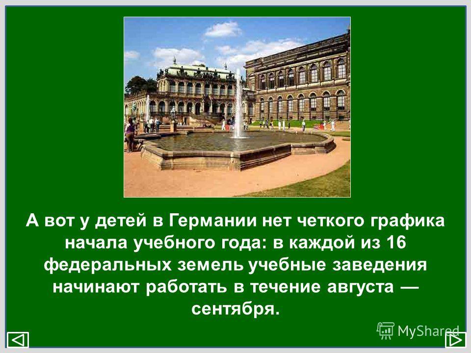 1 СЕНТЯБРЯ ОТКРЫВАЮТСЯ ДВЕРИ ШКОЛ В … Чехии Украине Белоруссии странах Прибалтики