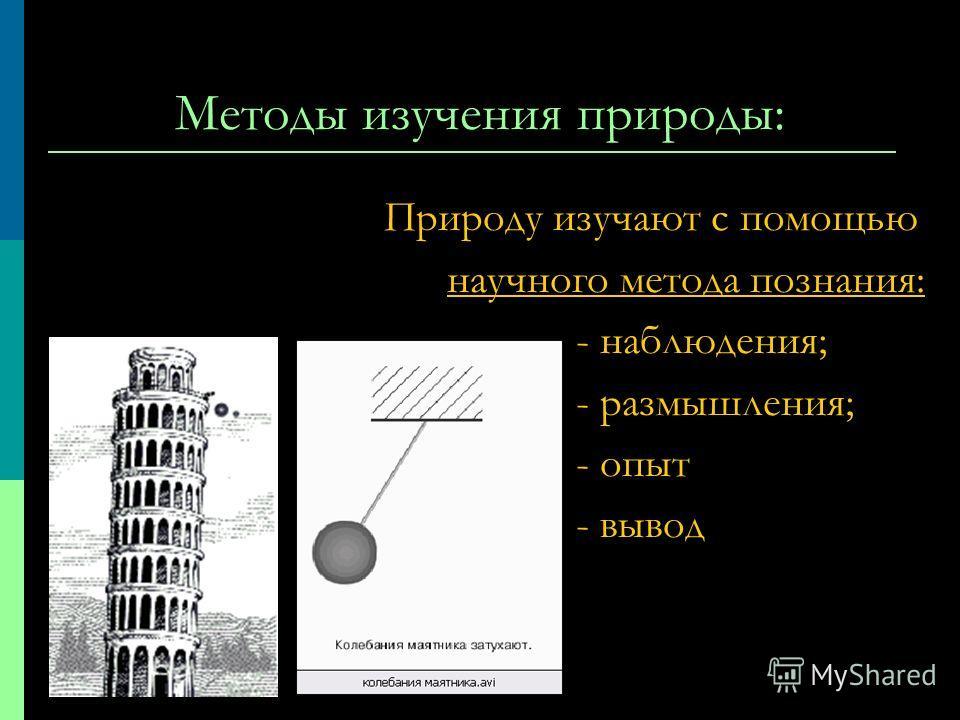 Физика в России В нашей стране слово «физика» появилось в ХVIII в, благодаря М.В.Ломоносову, который издал первый учебник физики.