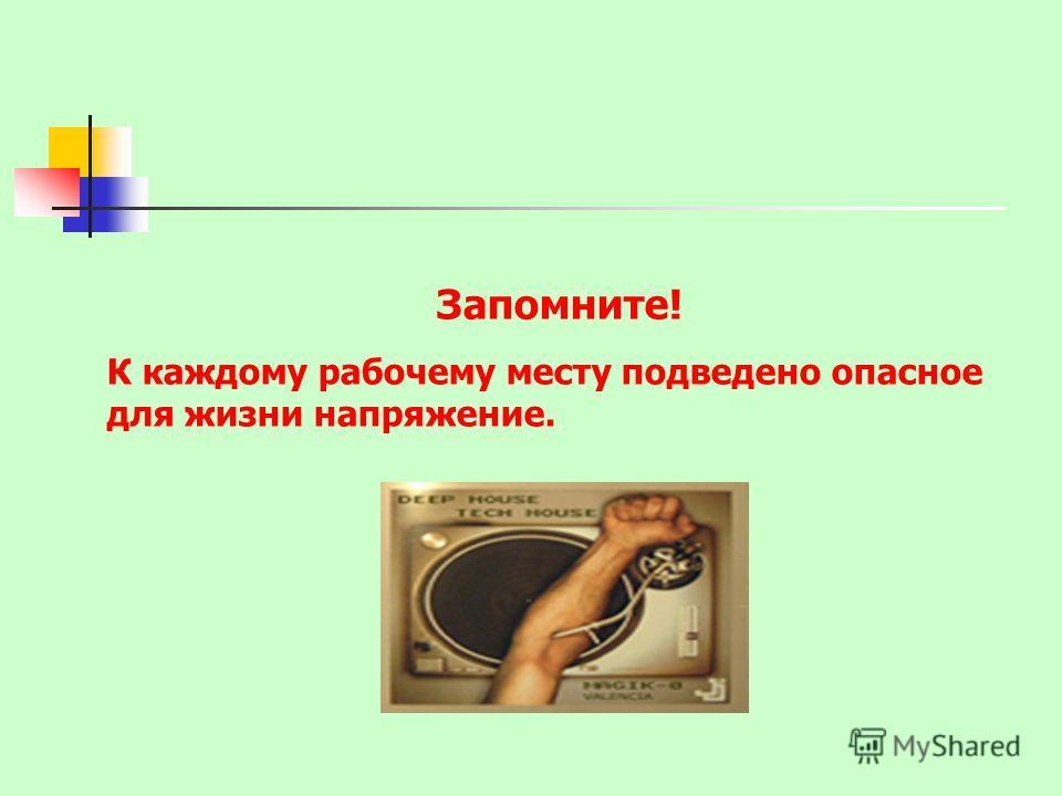 Выполнила работу учитель II кв. категории Мусина М.В. г. Казань Авиастроительный район
