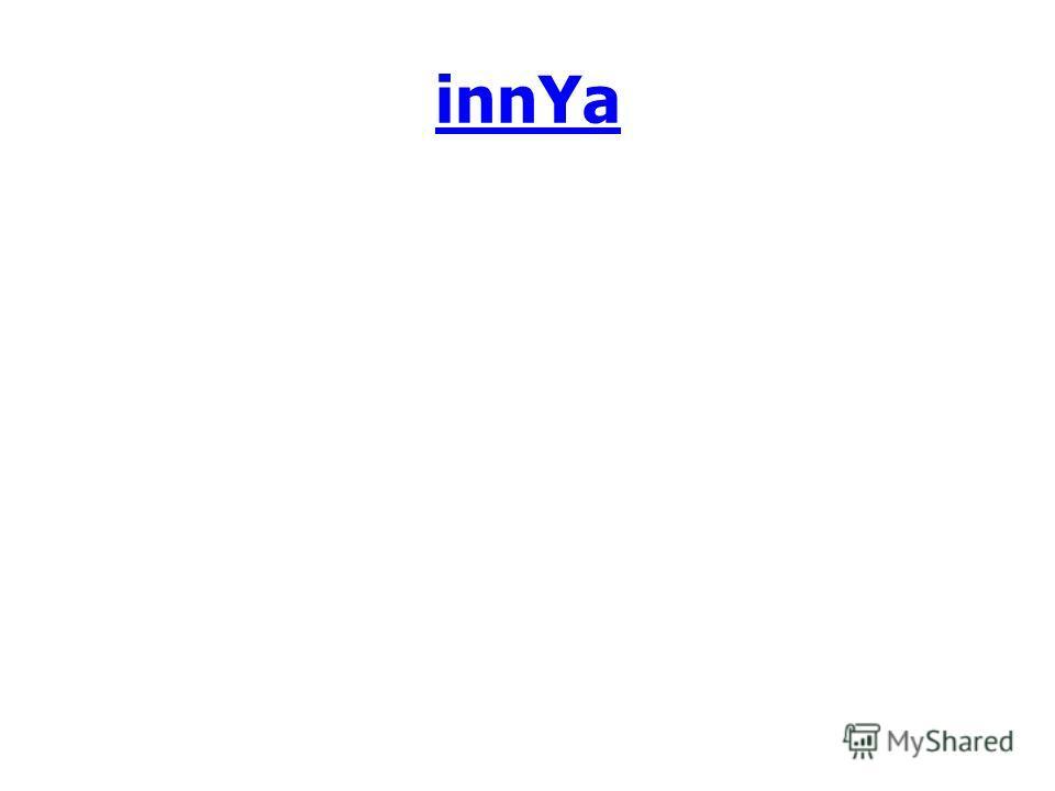innYa