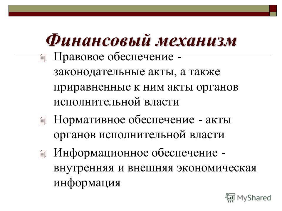 Финансовые принципы 4 финансово-хозяйственная самостоятельность 4 самоокупаемость 4 соблюдение финансовой дисциплины 4 рентабельность 4 финансовая устойчивость 4 финансовое равновесие и пр.