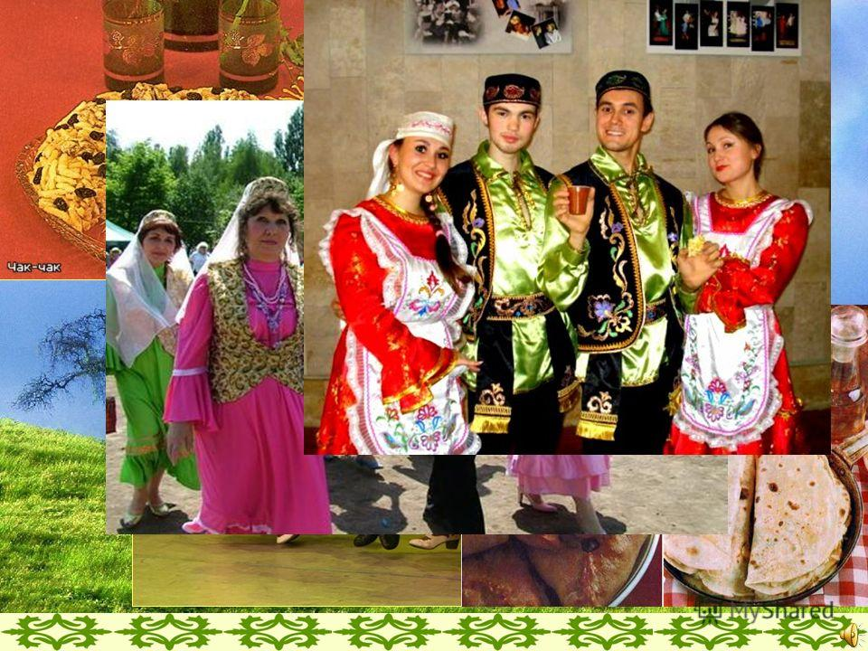 Первые татарские поселения появились около Оренбурга в 1744 году. Следующим регионом поселения был Восточный Казахстан. На протяжении всего XIX века в Казахстан переселялось все больше и больше татар. На протяжении всего XIX века в Казахстан переселя