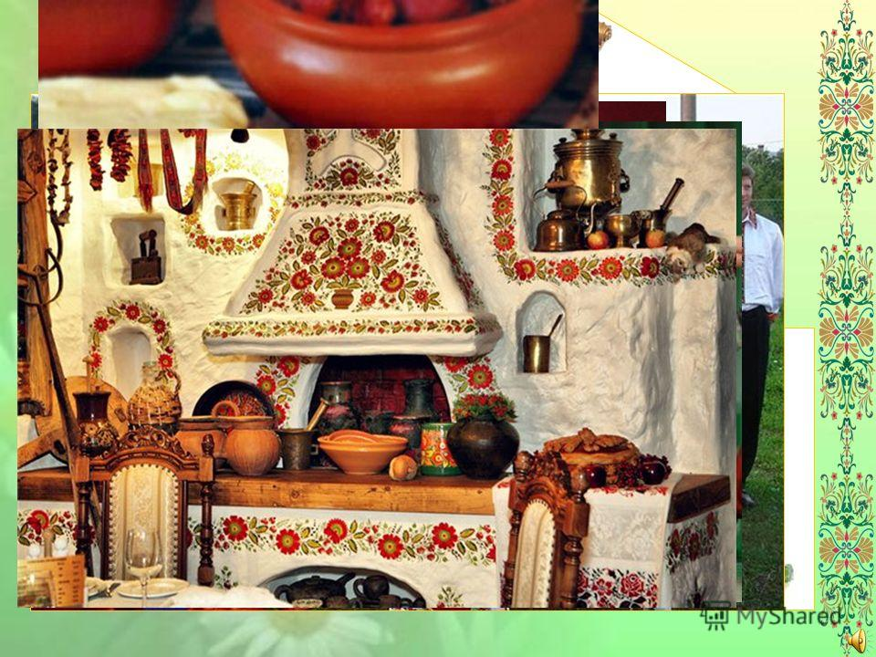 Несмотря на колониальный характер переселения украинцев, между украинцами и казахами было много случаев формирования дружественных, а то и родственных связей. Несмотря на колониальный характер переселения украинцев, между украинцами и казахами было м