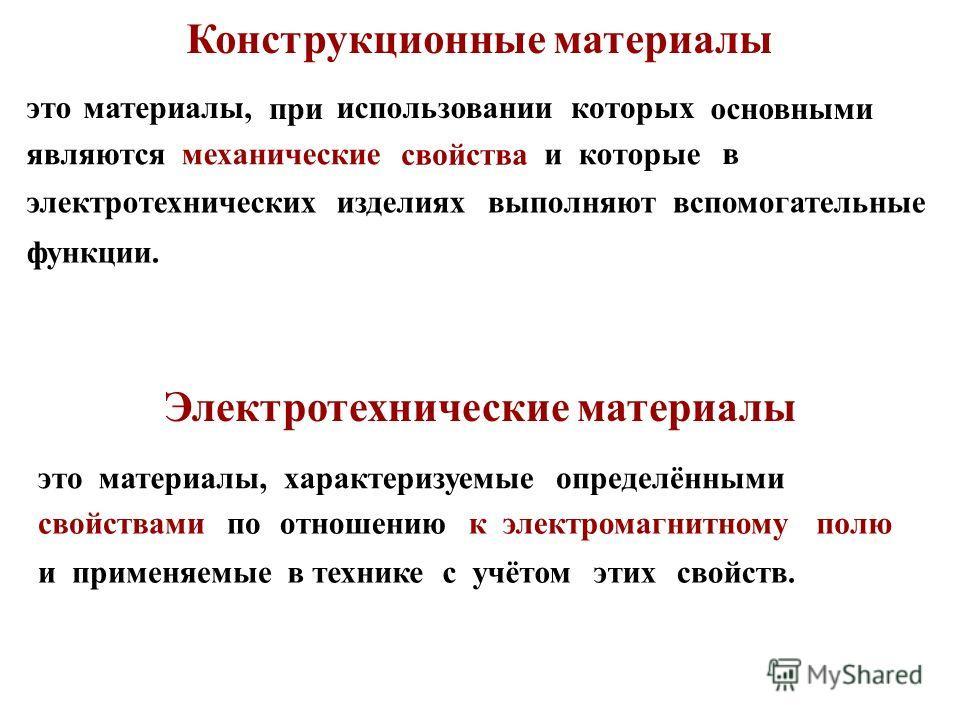Шалимова Физика Полупроводников 2010 Скачать Pdf