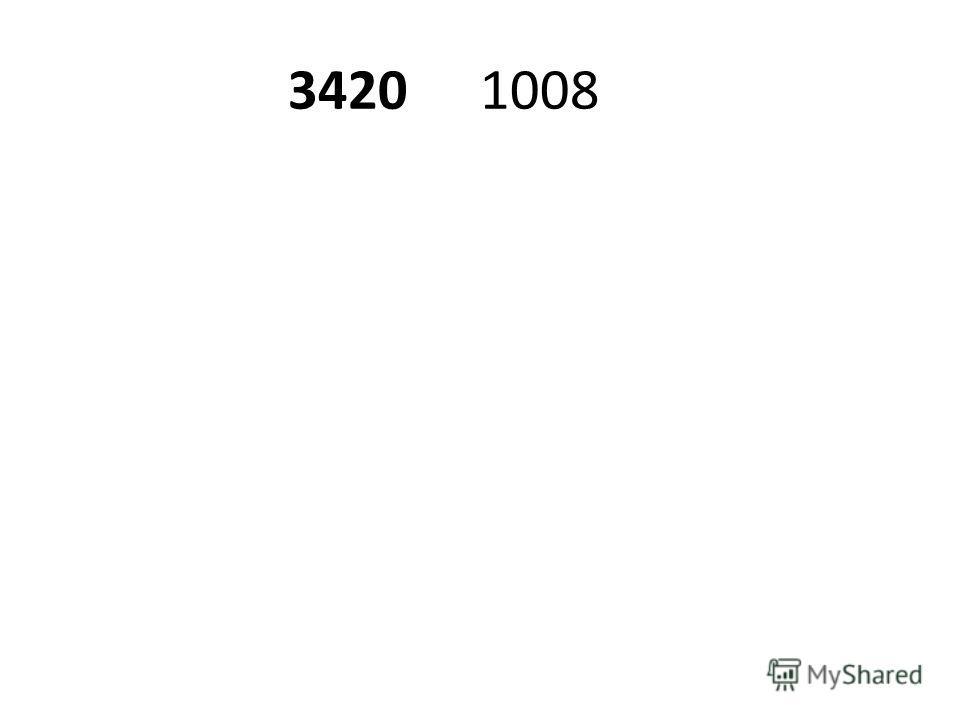 34201008