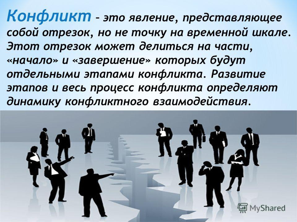 Выполнил:слушатель 832 уч.взвод Ряд.милиции Кадыржанов А.А