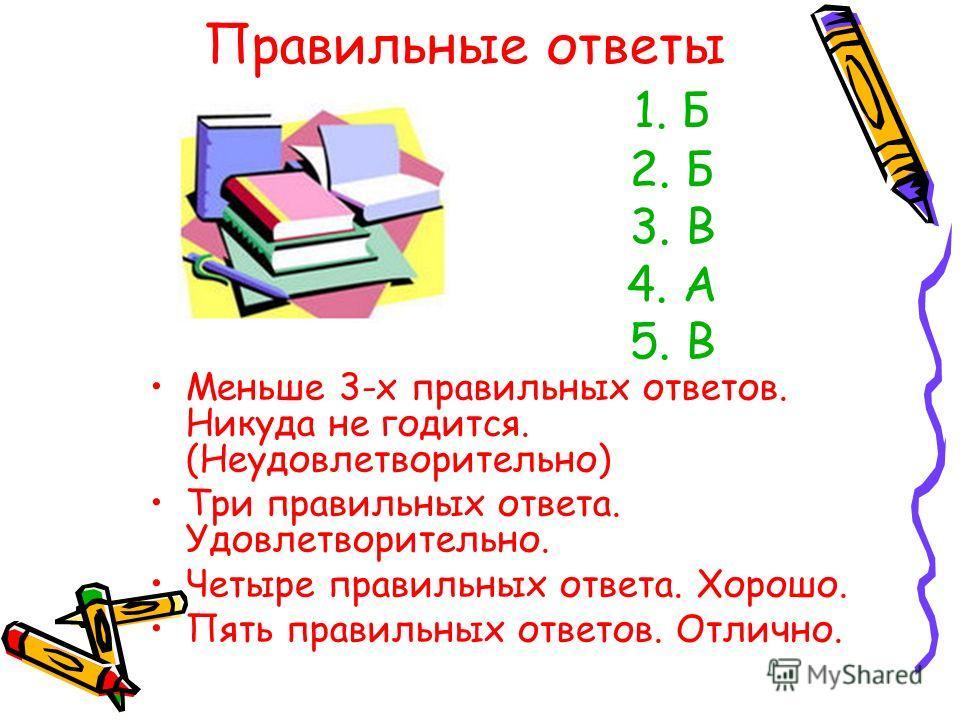 Рефлексивно - оценочный этап. Тест 1.Укажи имя прилагательное. А) утеплять; Б) теплый; В) тепло. 2.Выбери подходящее окончание к данному имени прилагательному: Зимн... утро. А) - ие; Б) - ее; В) - яя. 3. Укажи прилагательное, противоположное по значе