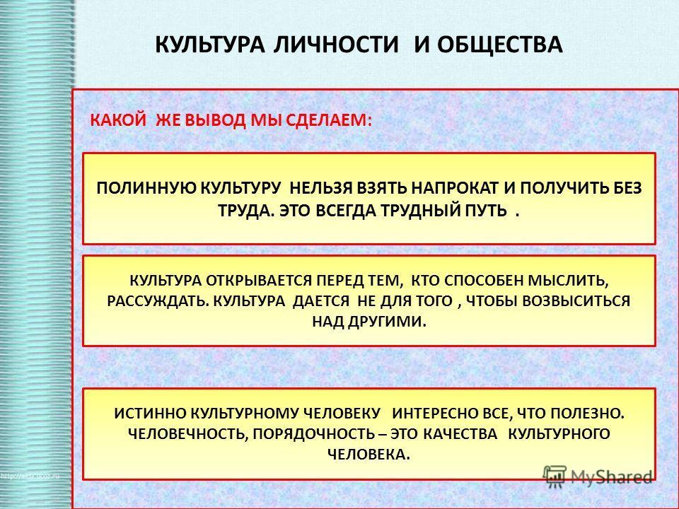 Функции духовной культуры Познавательная Образовательно-воспитательная Интегрирующая Регулирующая Социализирующая evg3097@mail.ru